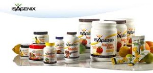 cover-300x144 Isagenix Saskatchewan - Where to Buy the Weight Loss Cleanse