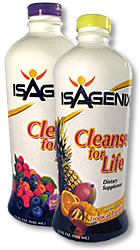 isacleanse Isagenix Saskatchewan Canada - Get Isagenix Here and Save