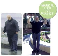 mark-before-after Isagenix Saskatchewan Canada - Buy Now