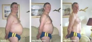 peter-before-after-300x137 Isagenix Saskatchewan Canada Diet - Purchase Isagenix Now