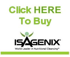 buy-isagenix Isagenix Saskatchewan - Where to Buy the Weight Loss Cleanse