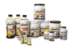 Buy Isagenix 30 day - Saskatchewan